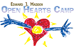 Open Hearts Camp